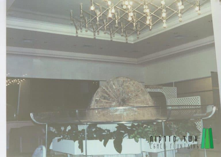 ארמונות-אליה-דנדליון7