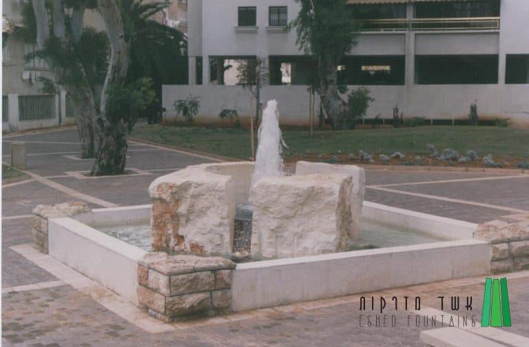 גן-אשר-לוין28
