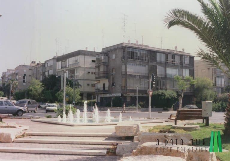 גן-ברחוב-פנקס14
