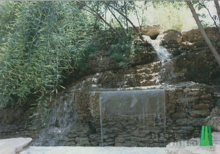 כיכר-היל25