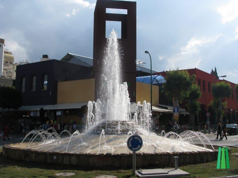 כיכר-השוק176