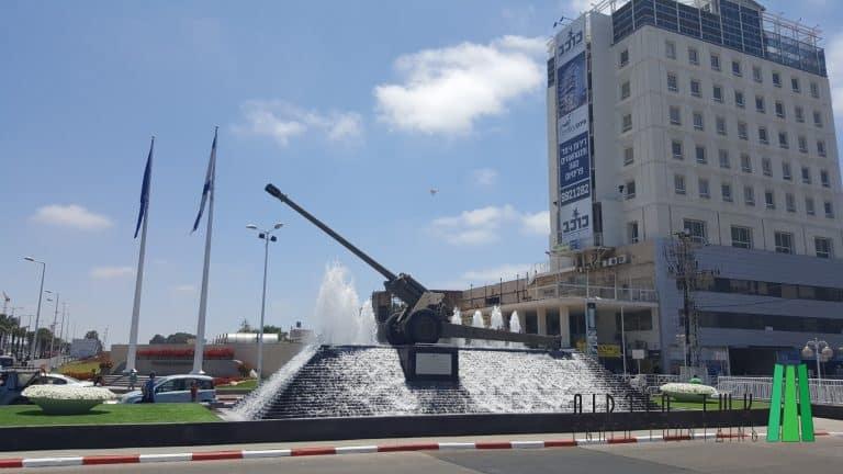 כיכר-התותח-בכניסה-לעיר259