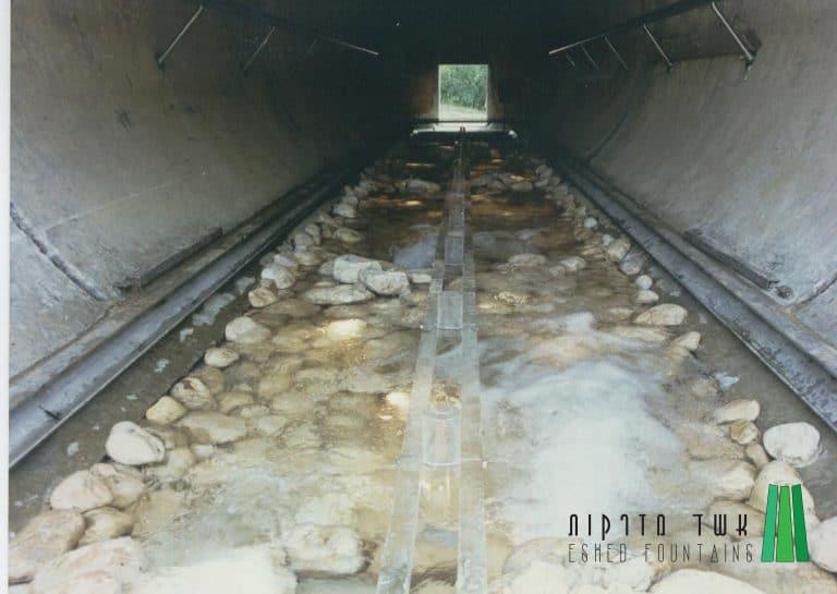 מוזיאון-המים-ובטחון-הנגב34