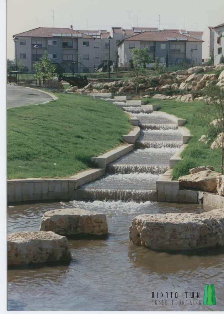 פארק-המים-שכונת-קורן41