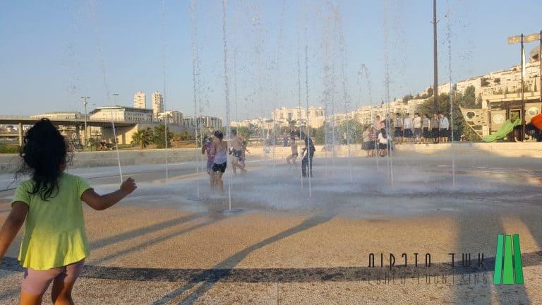 פארק-ענבה263